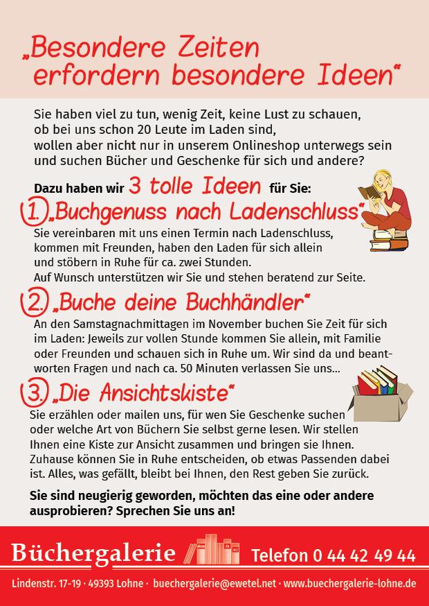 flyer-besondere-zeiten_facebook_002.jpg